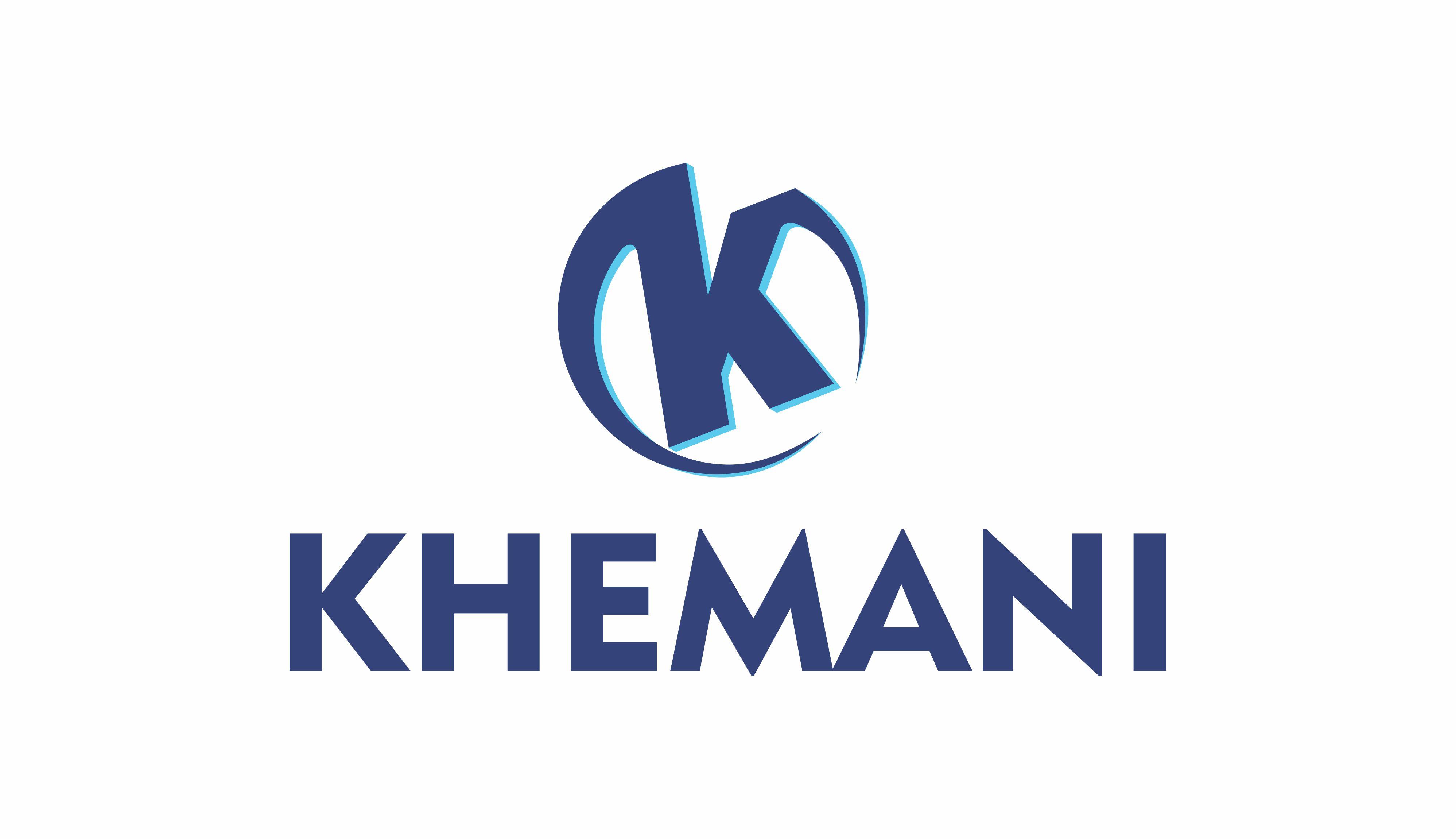 Khemani Distributors and Marketing Limited